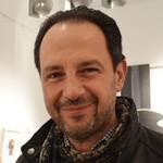 Alex Bolotas & ApArt Suite