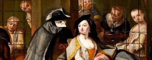 casanova-a-venetian-tale-of-passion-banner