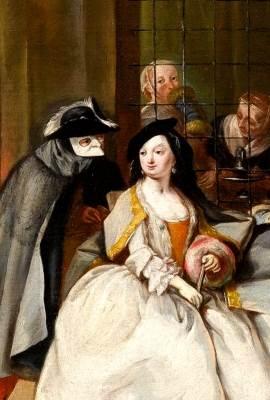 casanova a venetian tale of passion tour image