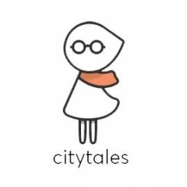 citytales