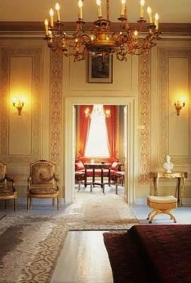 king ottos first palace tour image
