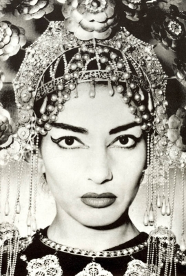 maria callas the myth lives tour image