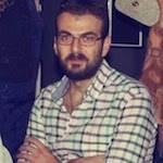 Panos Lykourgiotis