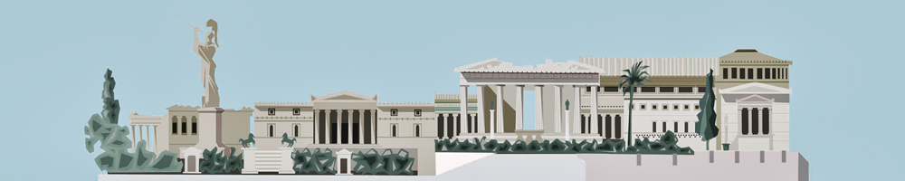 the-parthenon-throughout-the-years-banner