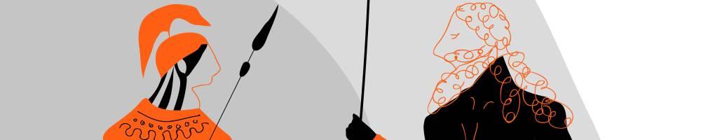 athena_vs_poseidon_banner