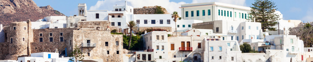 the-medieval-castle-town-of-naxos-header