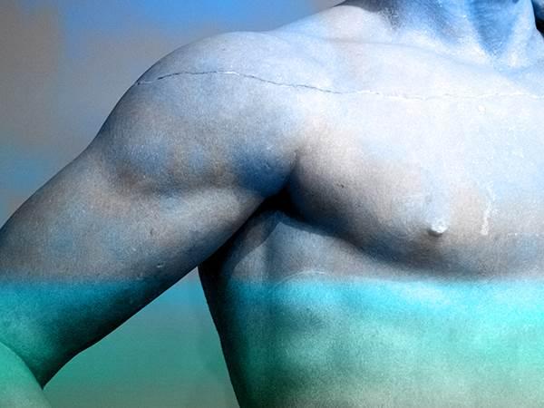 Find your Queer God in Mykonos