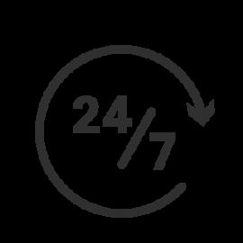 icon 247