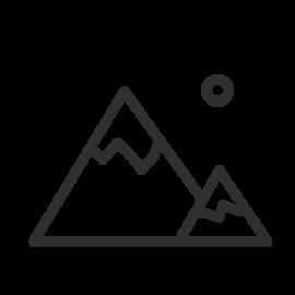 icon landscape