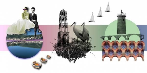 Οι 15 Πολιτιστικές Διαδρομές της Ιονίας Οδού