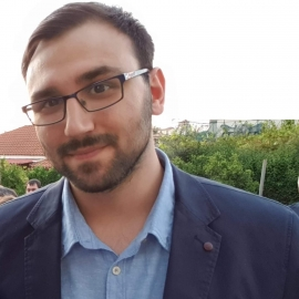 Fotis Kondilis