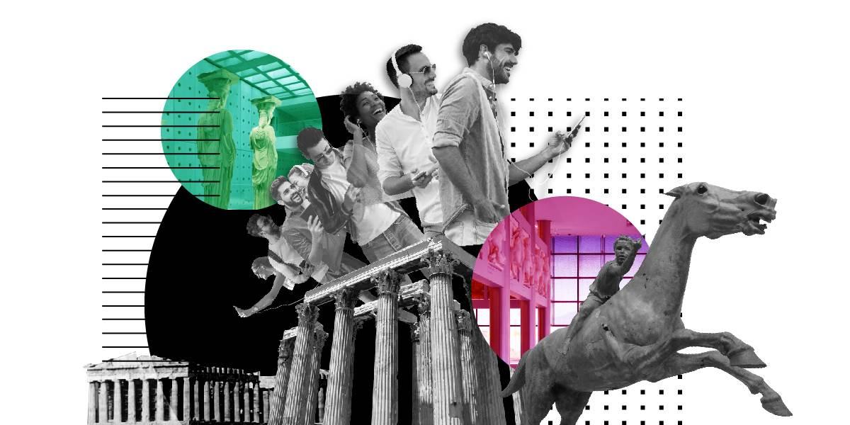 Musei e Clio Muse: una Sinergia con Passato, Presente e un Lungo Futuro