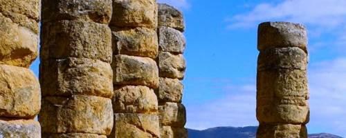 Delphi-Iera-Chora-banner