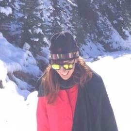 Tania Fiorentzi