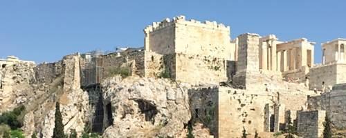En-route-pour-Acropole-banner