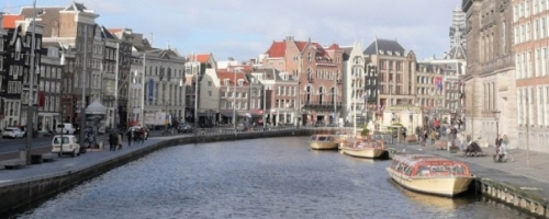 following-the-footsteps-of-rembrandt-in-amsterdam-header