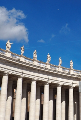 Vatican Museums and Sistine Chapel: Skip The Line e-Ticket and Audio Tour