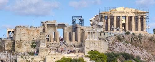 acropolis classic stl header