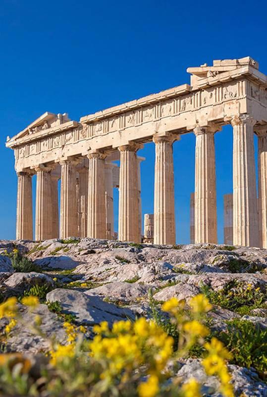 acropolis stl tour image