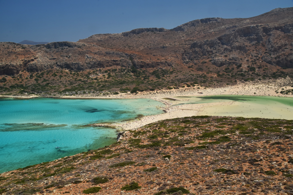 Best Of Crete: 10 Must-See Attractions_10
