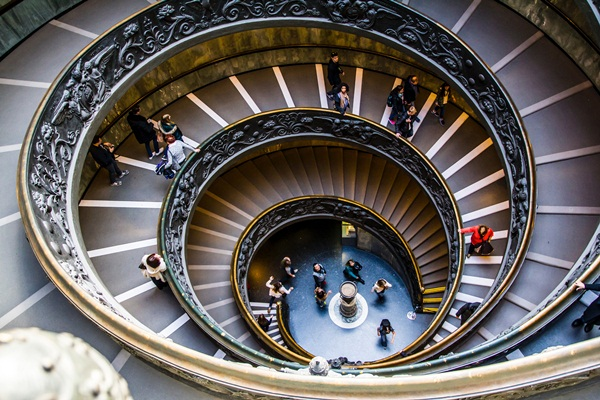 Rome: 10 Museums to visit in the Eternal City_2