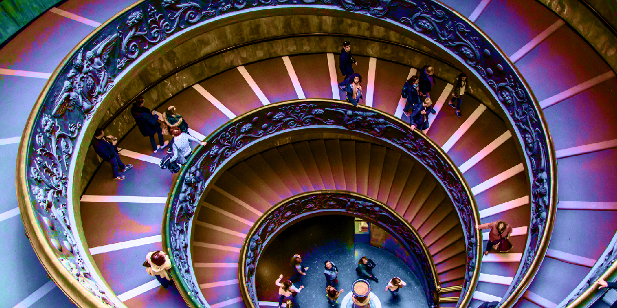 Rome: Ten Museums to visit in the Eternal City