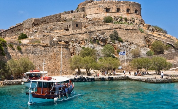 Best Of Crete: 10 Must-See Attractions_6
