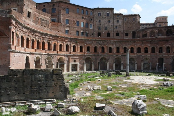 Rome: 10 Museums to visit in the Eternal City_5
