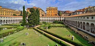 Rome: 10 Museums to visit in the Eternal City_6