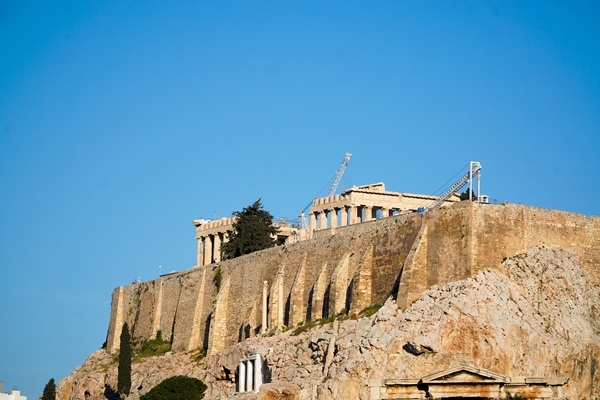 Why September Is the Best Month to Visit Athens_06