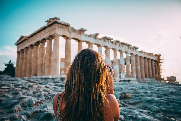 Why September Is the Best Month to Visit Athens_02