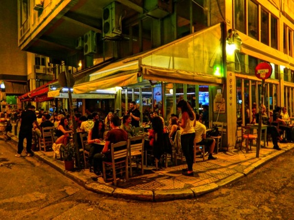Why September Is the Best Month to Visit Athens_04
