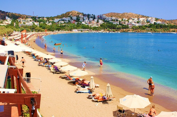 Why September Is the Best Month to Visit Athens_05