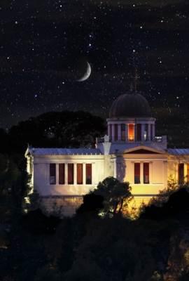 thiseio counting stars tour image