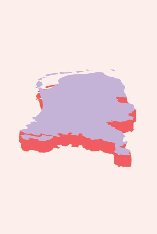 Tour Destination Netherlands