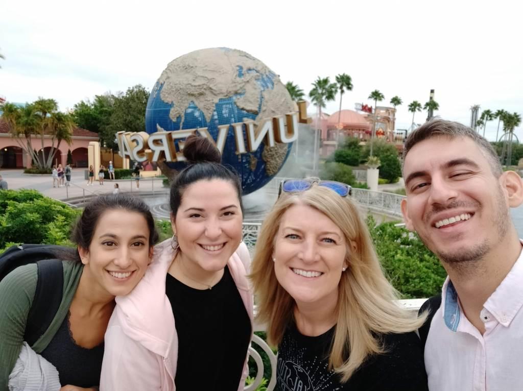 Arival Orlando 2019: The Highlights!.2