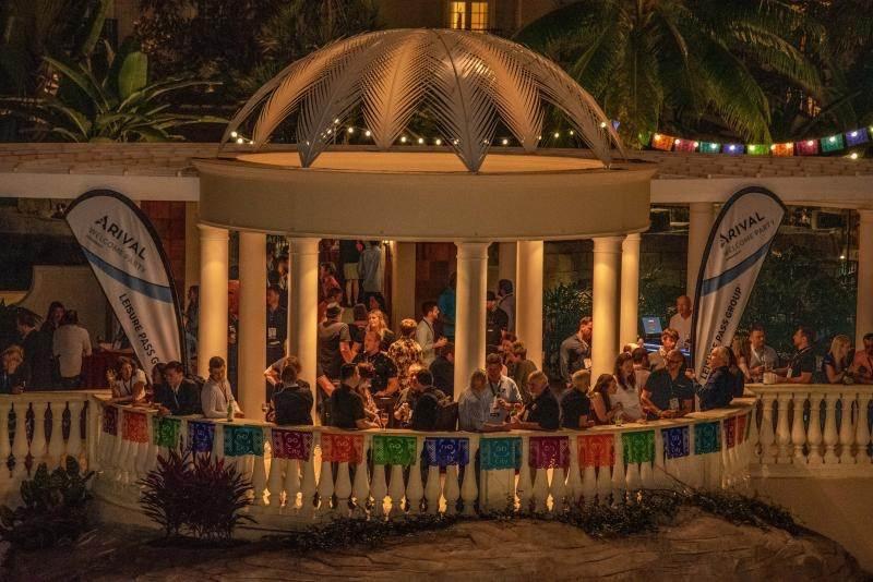 Arival Orlando 2019: The Highlights!.5