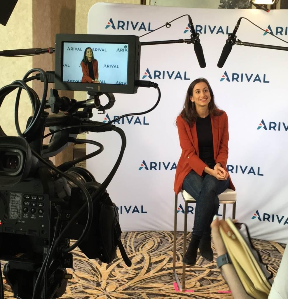 Arival Orlando 2019: The Highlights!.4