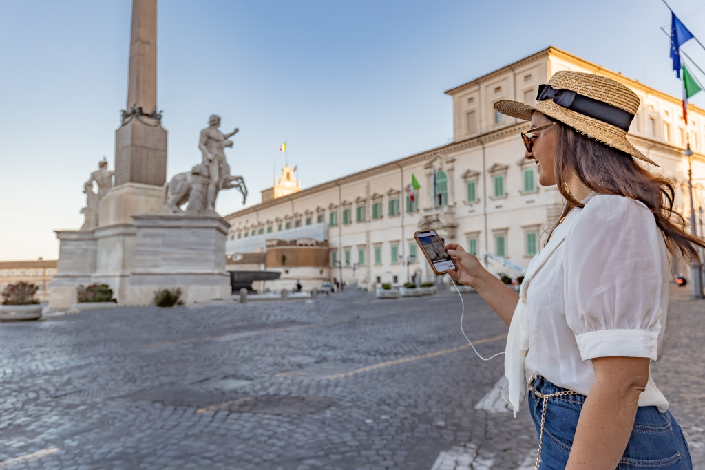 Rome in November - Top 10 things to do.6