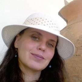 Maria Liakaki