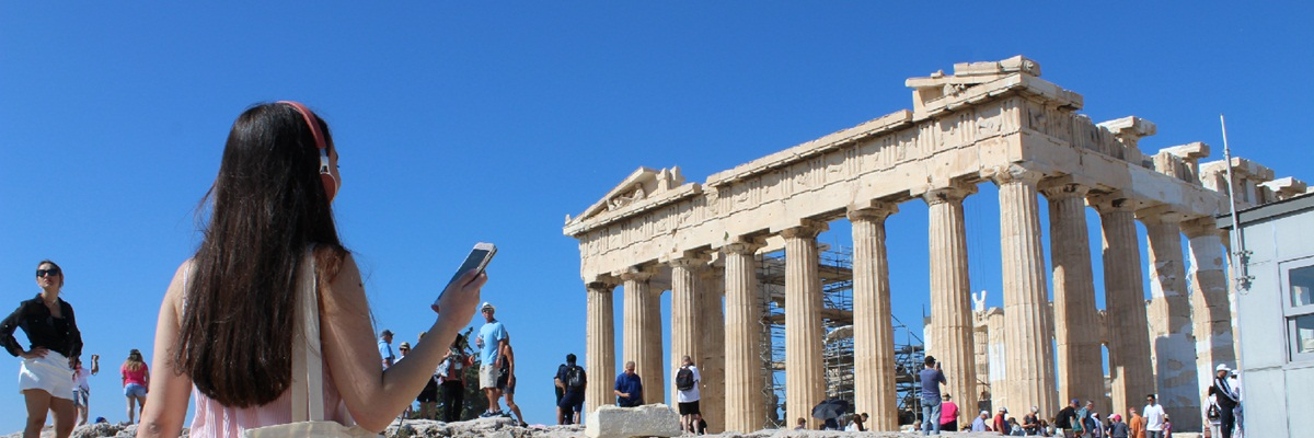 22 FAQs about the Acropolis |Acropolis for Rookies