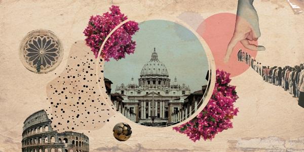 Rome: Politics & Roman Holidays