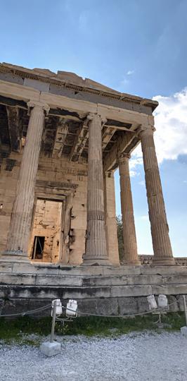 Acropolis PORTRAIT STREET 2