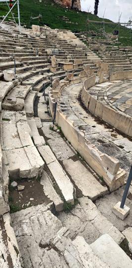 Acropolis PORTRAIT STREET 4