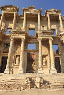 Ephesus THUMB