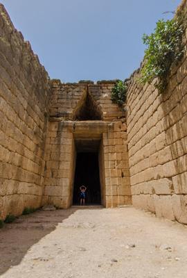 Mycenae THUMB