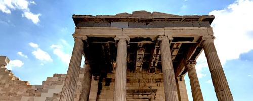 Acropolis Header Short EDITED