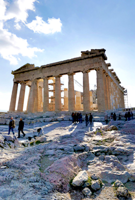 Acropolis THUMB