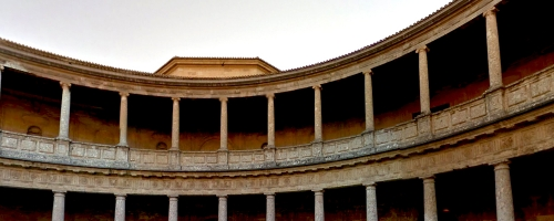Alhambra Header Short EDITED