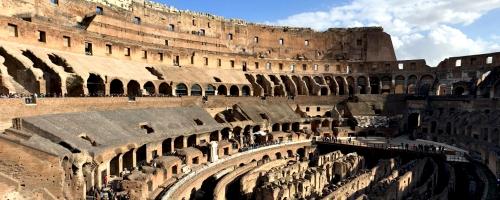 Colosseum Header Short EDITED